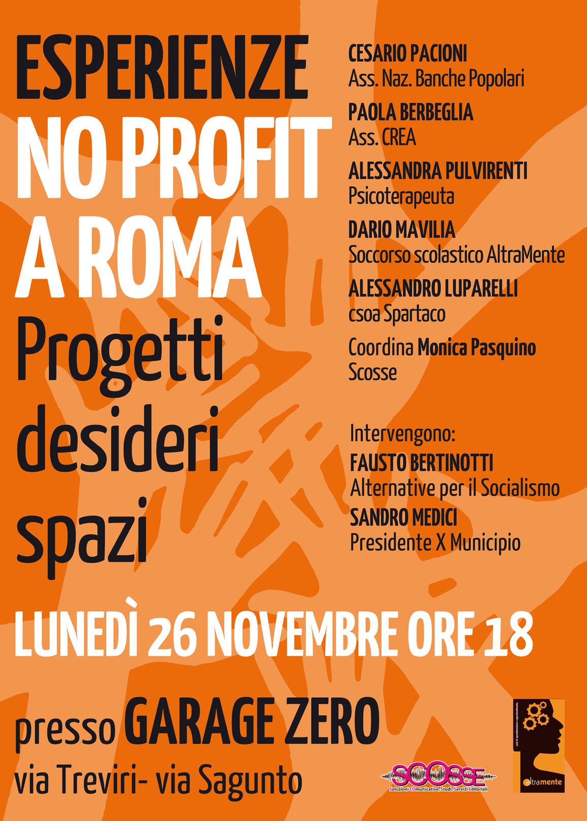 nuovo_spartaco_no_profit