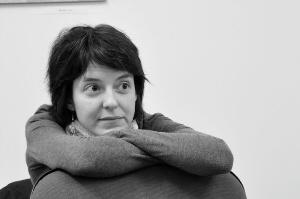 Monica Pasquino