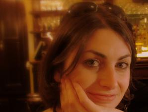 Sara Martelli