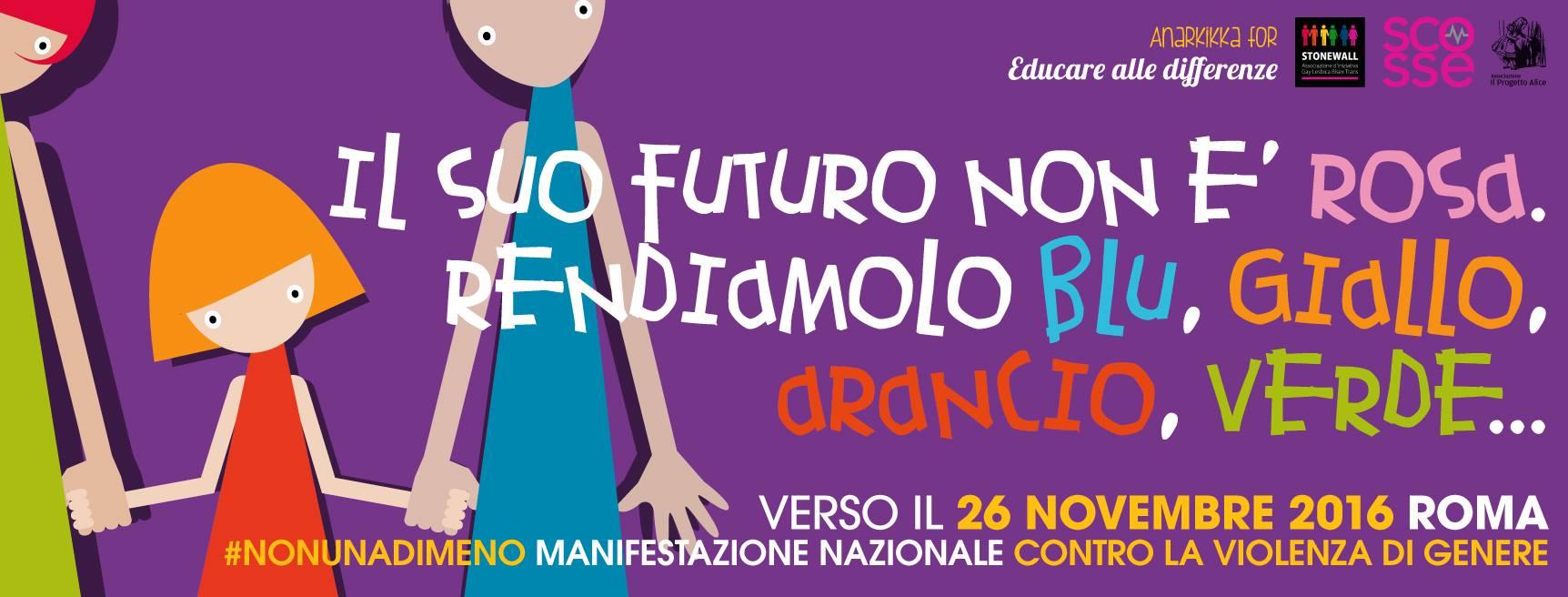 Manifestazione-26-novembre