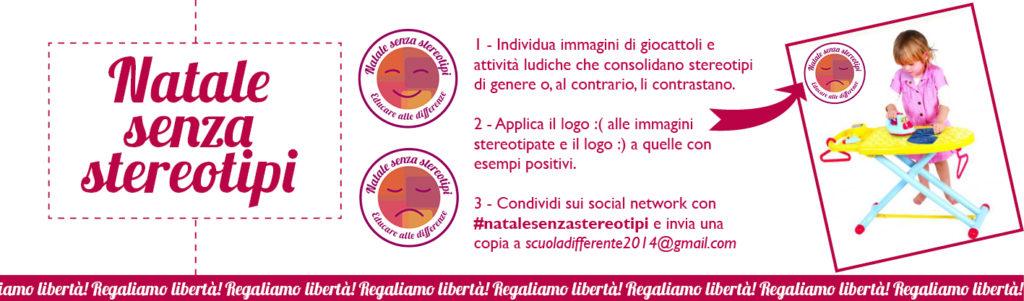 slidescosse_natale3