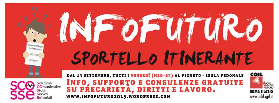 Info_futuro_bannerone