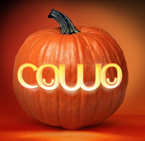 cowo-halloween
