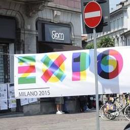 expo_sindacati_quad