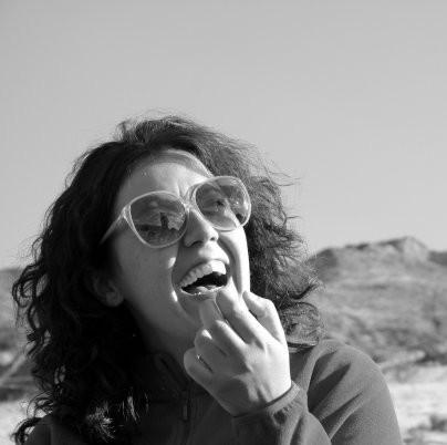 Paola De Nigris Urbani