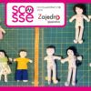 bambole di Scosse