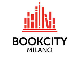 Bookcity 2014 Milano