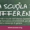 scuola fa differenza-II annualità