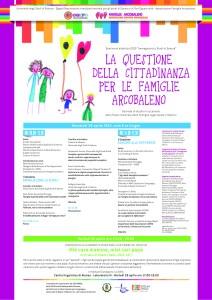 Manifesto  Convegno 29 aprile