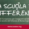 la scuola fa differenza 3