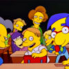 http://splitsider.com/2011/09/wow-fox-is-considering-an-all-simpsons-channel/