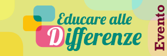 educare alle differenze eventi