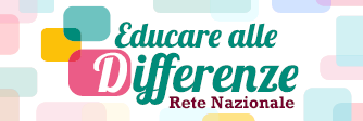 educare alle differenze 2