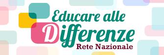 educare alle differenze 2