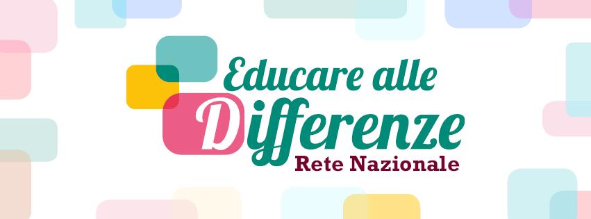 educare alle differenze rete