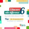 educare alle differenze 6